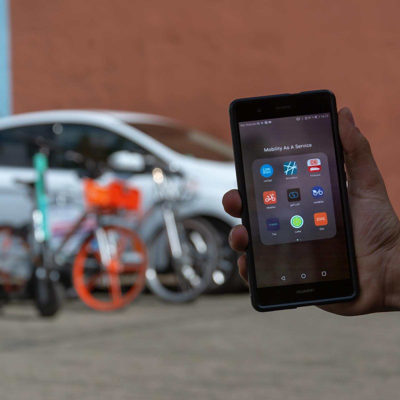 Mobility-neu-gedacht_mobil