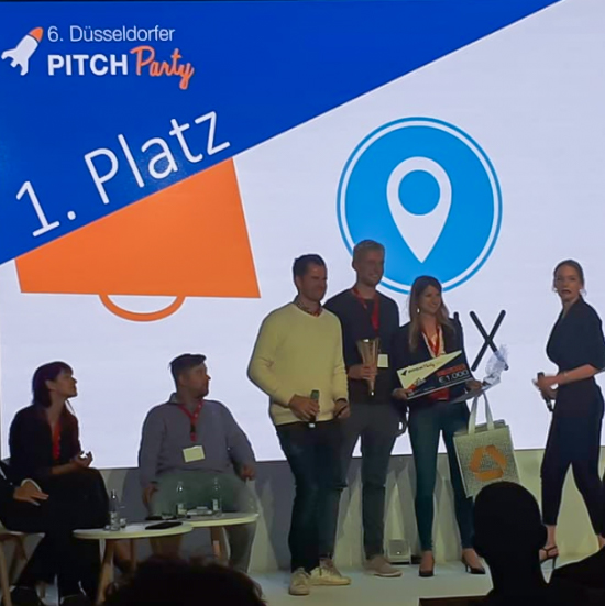 Pitch-Party-2018_Mobil