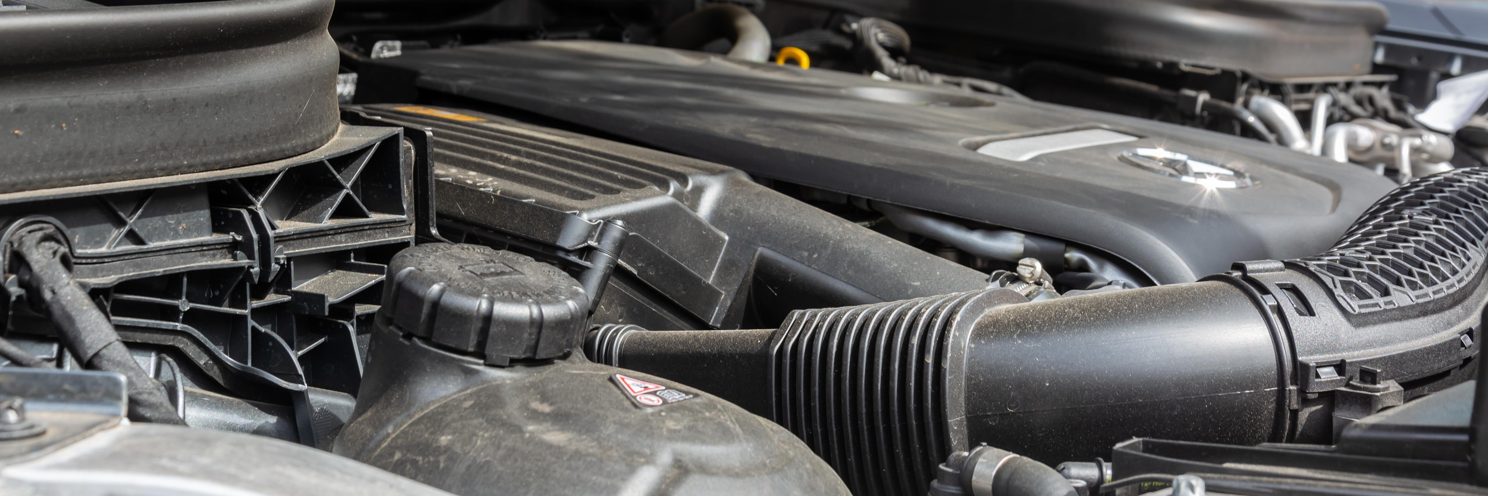 Innovative Antriebstechnologien – womit fahren unsere Autos?