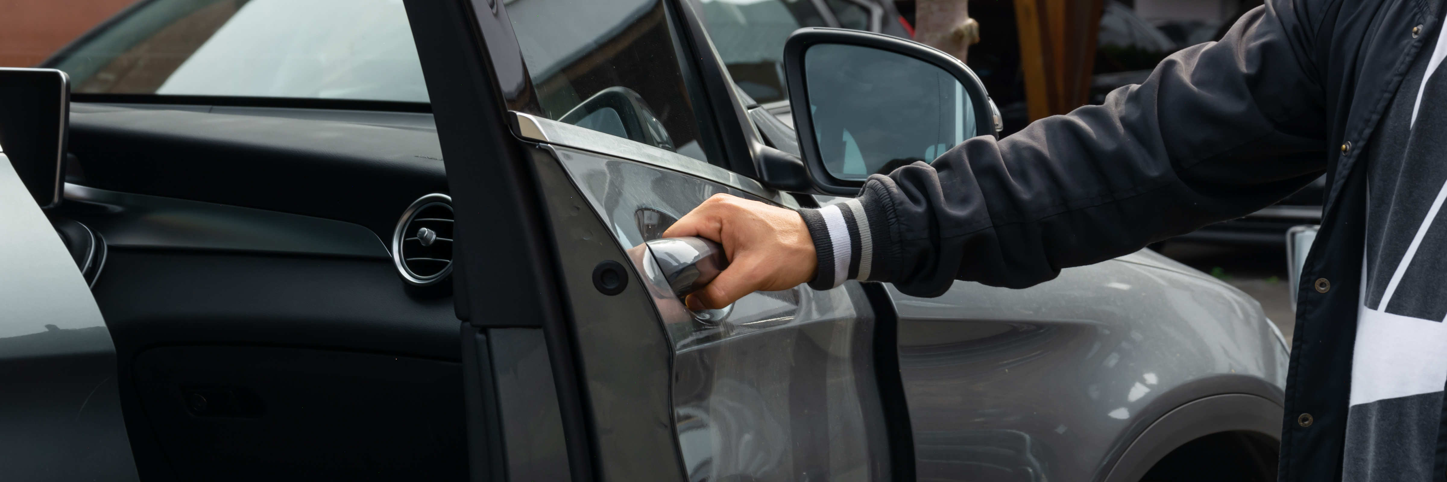 Die Vor- und Nachteile des Carsharings: Teil II