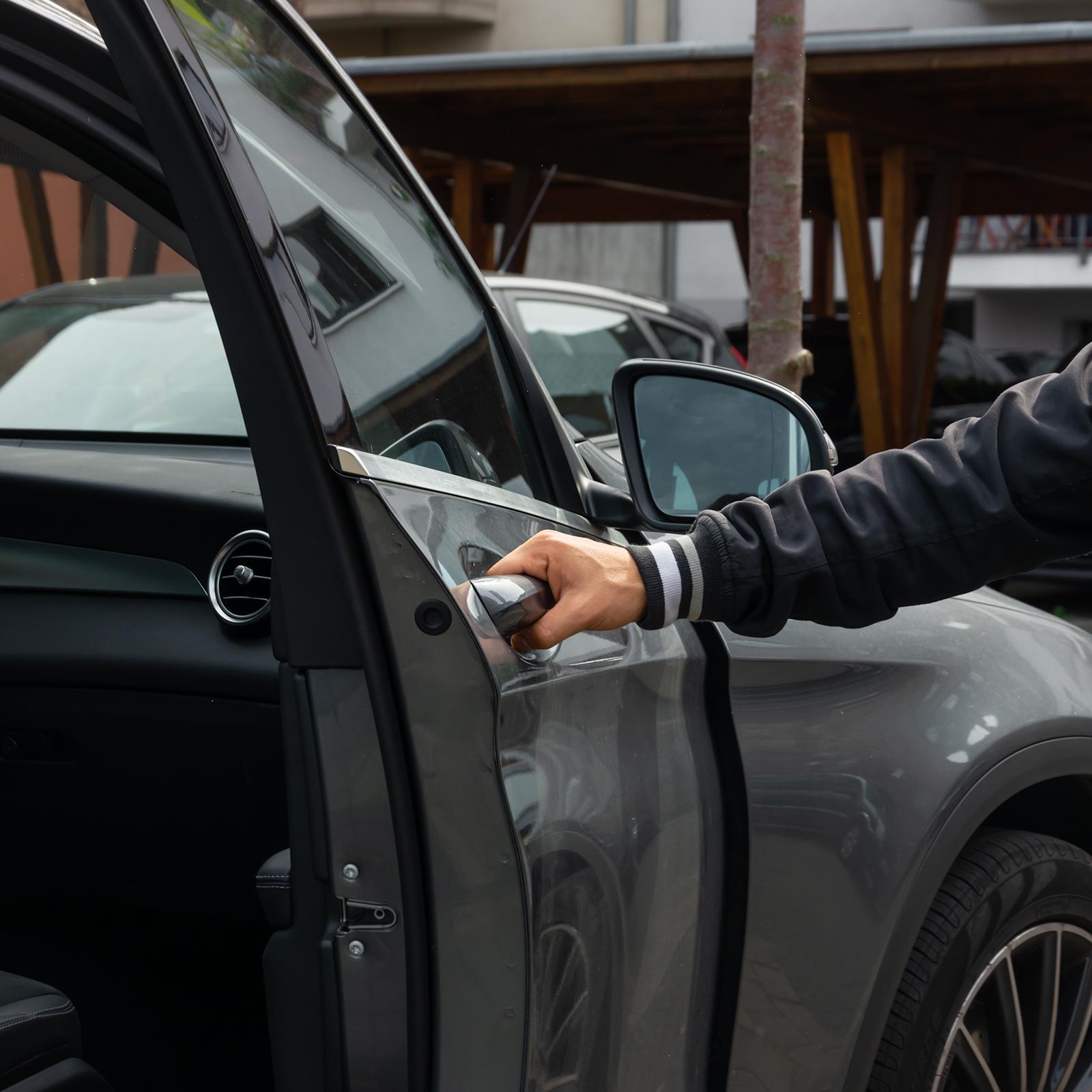 VorNachteile-Carsharing-II_Mobil