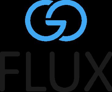 Logo_black_scaled