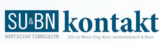 Logo SUBN Magazin
