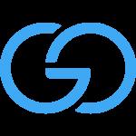 Logo von goFLUX