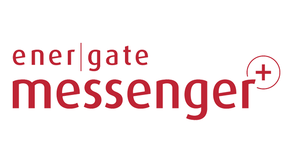 energatemessenger_logo