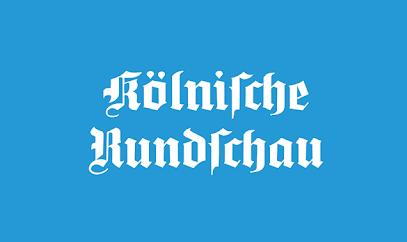 krundschau