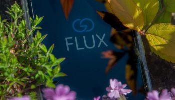 Nachhaltigkeit im goFLUX-Team III_Desktop