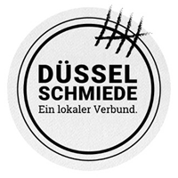 Logo Düsselschmiede