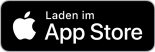 Download_on_the_App_Store_Badge_DE_blk_092917
