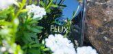 Nachhaltigkeit im goFLUX-Team IIII_Desktop