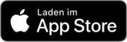 goFLUX App Store