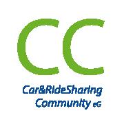 Logo von CC