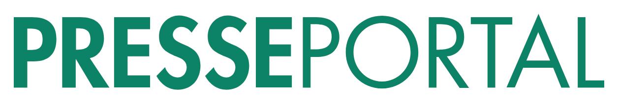 PressePortal Logo