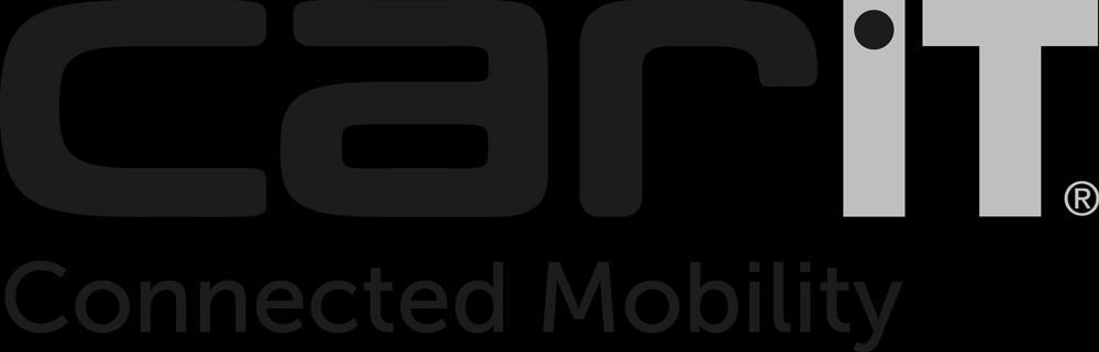 carIT Logo