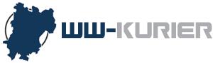 WW-Kurier