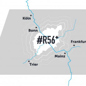 Region56+