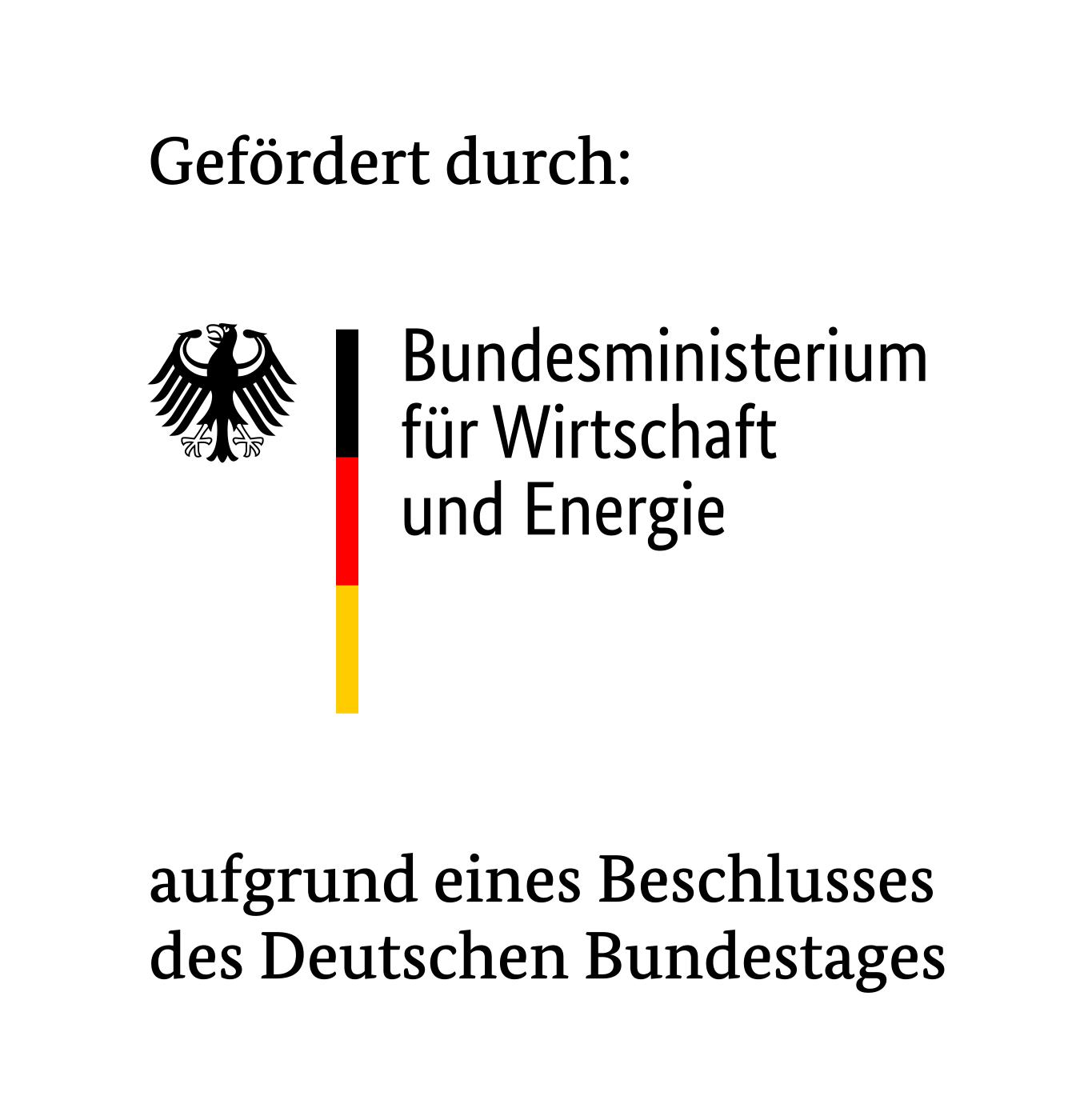 BMWi_Fz_2017_Office_Farbe_de