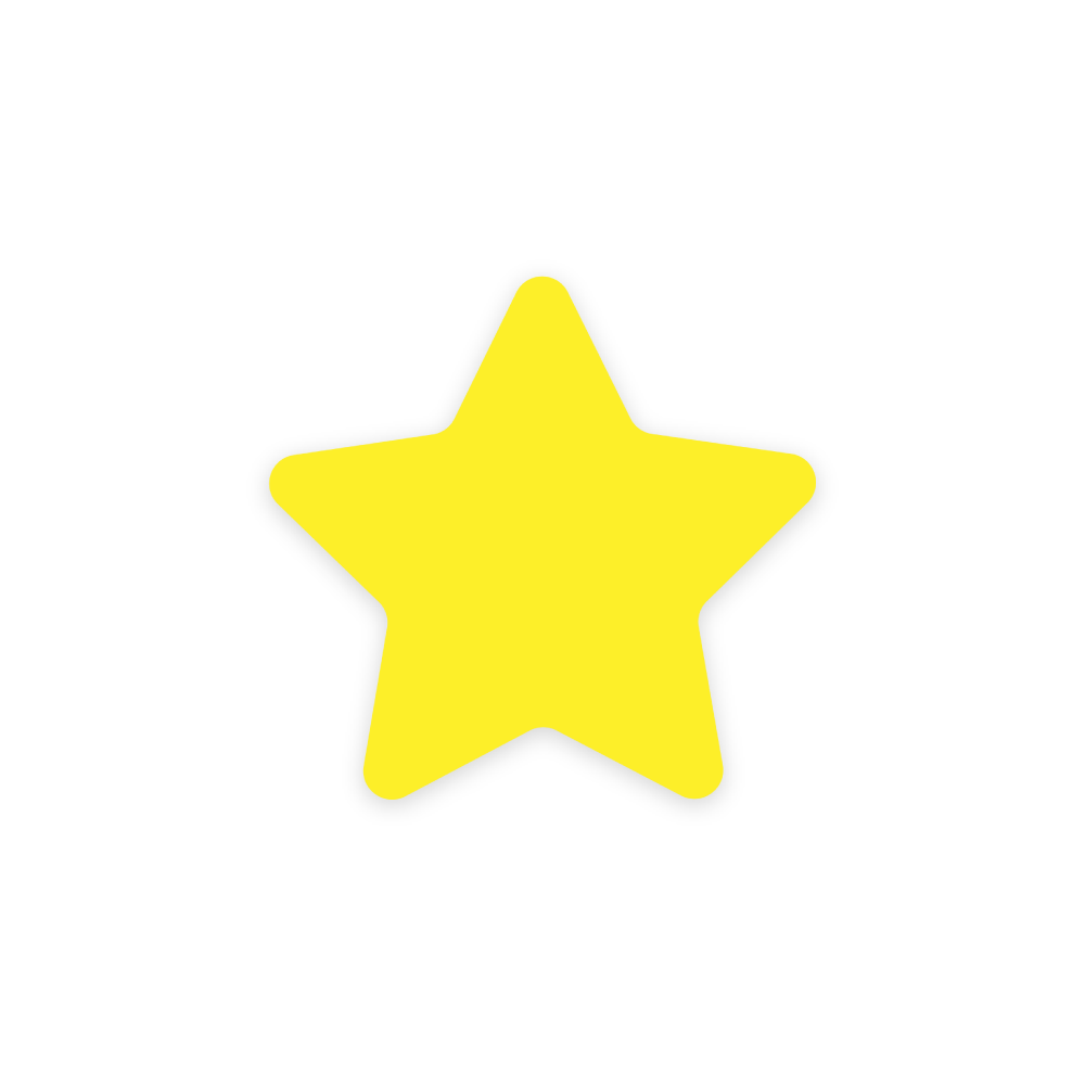 Icon Stern