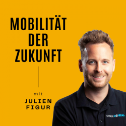 mobilität-der-zukunft